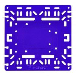 FORBOT - Univerzální zásuvka Forbot (plexisklo) pro Arduino