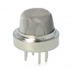 Vodíkový senzor MQ-8 - polovodič