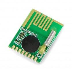 RFM75-S HOPE MICROELECTRONICS