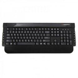 Multimediální klávesnice EK-112 USB Austin Esperanza