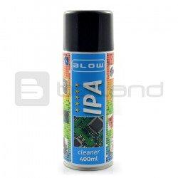 Čisticí sprej IPA 400ml