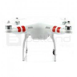 Quadrocopter dron DJI Phantom 2 2,4 GHz