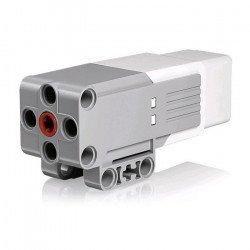 Lego EV3 - Střední motor - Lego 45503
