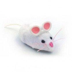 Hračka Hexbug Nano pro kočky - 1,5 cm