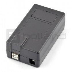 Arduino Box - Pouzdro Arduino - A000009