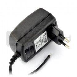 Spínaný napájecí zdroj 12V / 2A - pro LED pásky a pásky