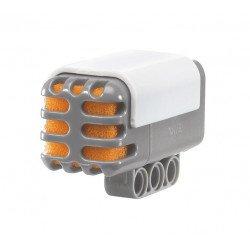 Lego NXT - zvukový senzor