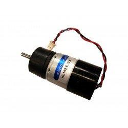 Stejnosměrný motor HL149 s převodem 10: 1