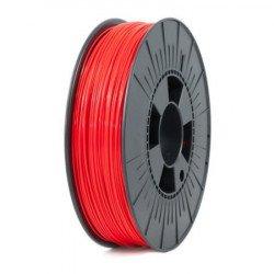 Vlákno PLA 1,75 mm 750 g - červené