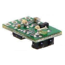 Digitální snímač vzdálenosti 40 cm - Sharp GP2Y0D340K
