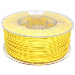 Filament Spectrum HIPS-X 1,75 mm 1 kg - Tweety Yellow