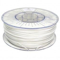 Filament Spectrum HIPS-X 1,75 mm 1 kg - Gipsum White