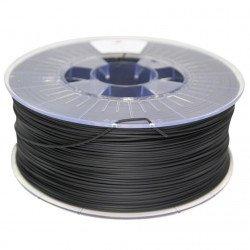 Filament Spectrum HIPS-X 1,75 mm 1 kg - tmavě černá