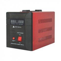 Stabilizátor napětí AVR-2000 2000 VA