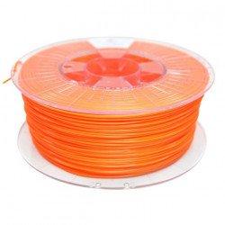 Filament Spectrum smart ABS 1,75 mm 1 kg - Lion Orange