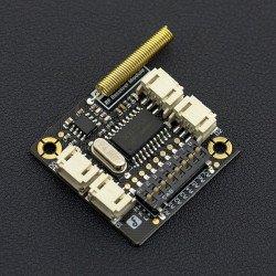 DFRobot Gravity - Rádiový modul 315 MHZ RF přijímač