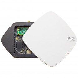 TTN-GW-868 - LoRaWAN 868MHz brána internetu věcí - Ethernet, WiFi