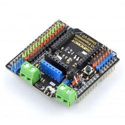 DFRobot IO Expansion Shield pro Arduino V7.1