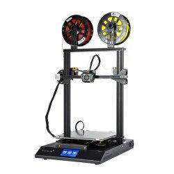 3D tiskárna - Creality CR-X