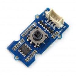 Grove - modul s mini joystickem
