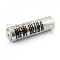 Baterie Sony AA (R6)