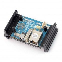 Odroid MC1 Solo - Exynos5422 8jádrový 2 GHz + 2 GB RAM