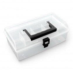 Organizér Box 2