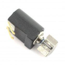 Minivibrační motor MT35 3V