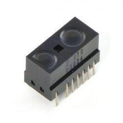 Sharp GP2Y0D810Z0F 10cm digitální dálkoměr