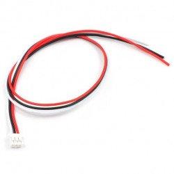 Kabel pro snímače vzdálenosti Sharp