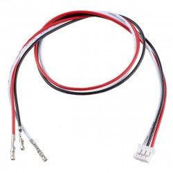 Kabel pro analogové snímače vzdálenosti Sharp - zástrčka