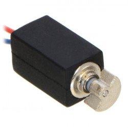 Vibrační motor 11,6x4,6x4,8mm - Pololu 2265