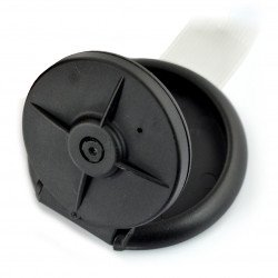 Pouzdro pro kameru Raspberry Pi - RPI-CAM.9 černé