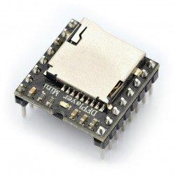 Přehrávač MP3 DFRobot