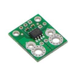 Proudový senzor ACS714 -5A až + 5A - modul Pololu