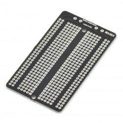Univerzální deska, střední 420 polí - MSX Solder Proto Medium