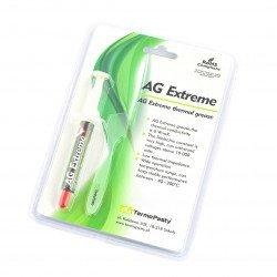 AG Extreme tepelně vodivá pasta - stříkačka 3g