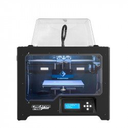 3D Creator pro Flashforge 3D Printer