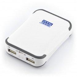 PowerBank GoodRam 6600 mAh mobilní baterie