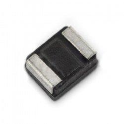 Tantalový kondenzátor 22uF / 10V SMD - B