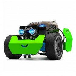 Robobloq Q-Scout - vzdělávací robot
