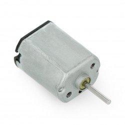 Mini motor MT65 6V