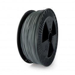 Filament Devil Design ABS + 1,75 mm 2 kg - šedá