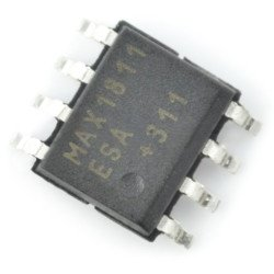 Nabíječka Li-Ion MAX1811ESA +