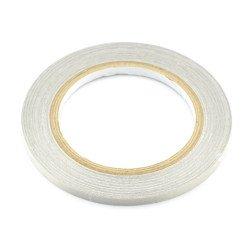 Vodivá páska s lepidlem 6 mm