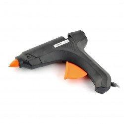 Lepicí pistole 60 W - ZD-7