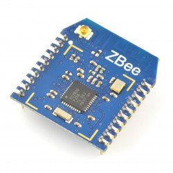 Core2530 - modul ZigBee