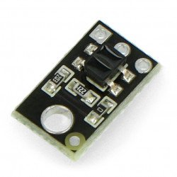 Difúzní senzor KTIR0711S - modul