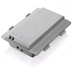 Lego Mindstorms EV3 - baterie - Lego 45501