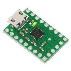 Převodník USB-UART CP2104 - Pololu 1308